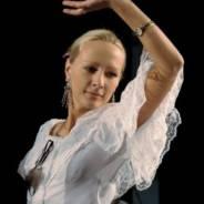 Veronika Denikina